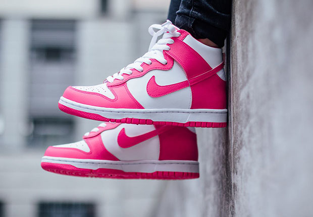 nike-dunk-high-gs-white-pink-1
