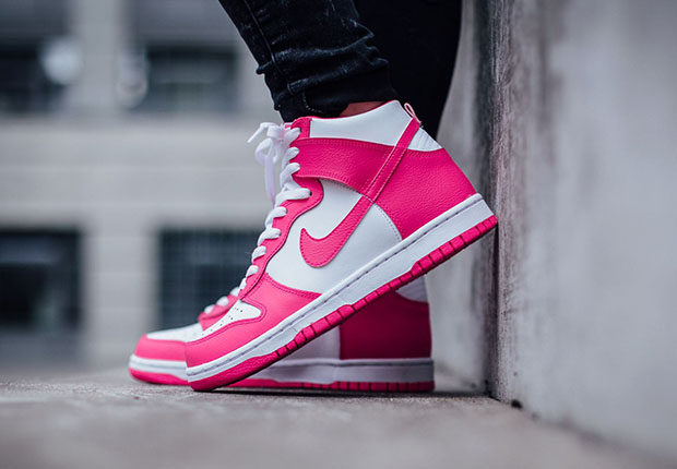 nike-dunk-high-gs-white-pink-2