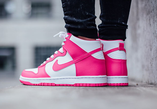 nike-dunk-high-gs-white-pink-3