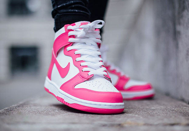 nike-dunk-high-gs-white-pink-4