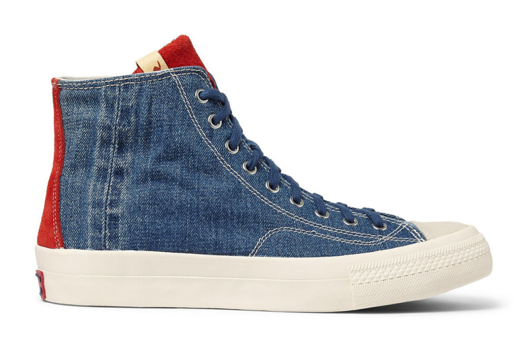 10-sneakers-inspired-by-the-converse-chuck-taylor-all-stars-10