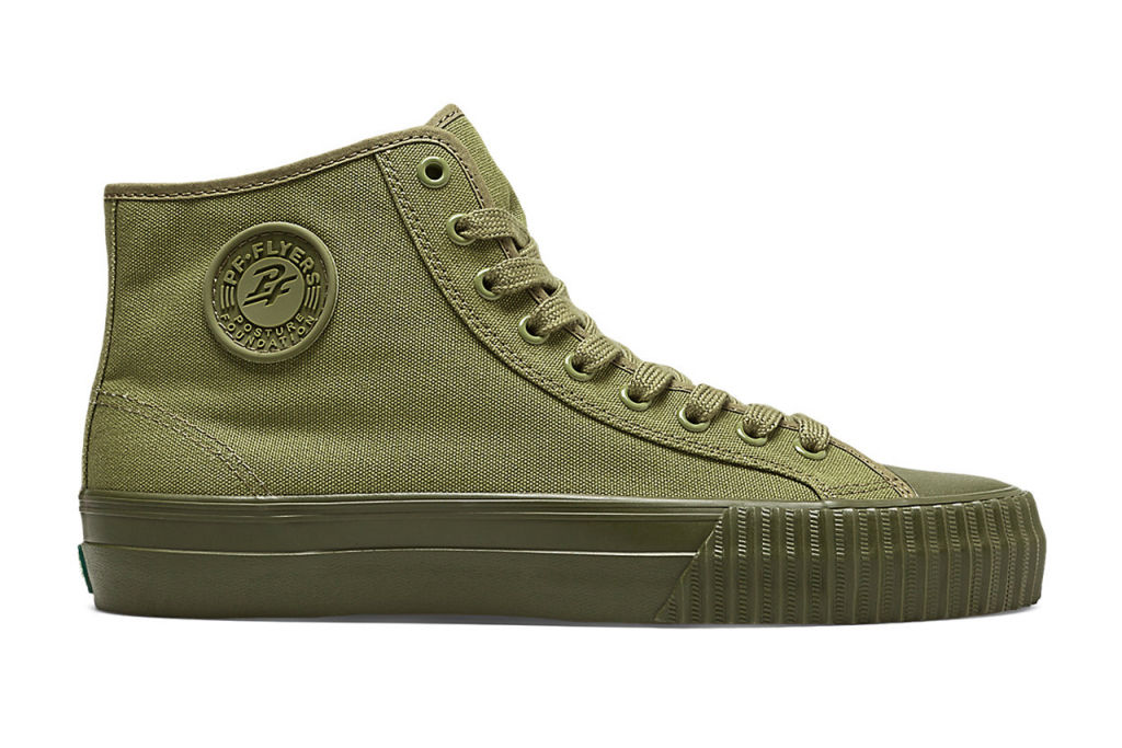 10-sneakers-inspired-by-the-converse-chuck-taylor-all-stars-4