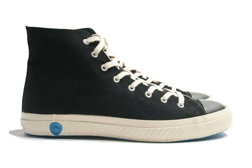 10-sneakers-inspired-by-the-converse-chuck-taylor-all-stars-5