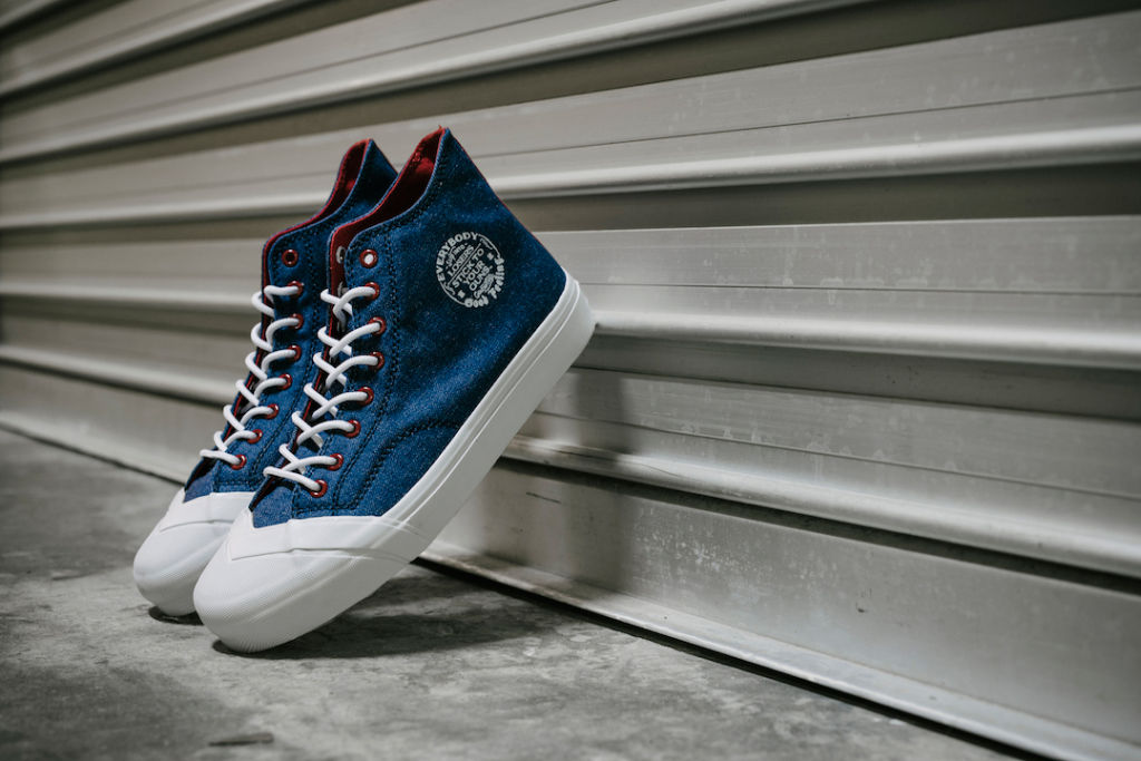 10-sneakers-inspired-by-the-converse-chuck-taylor-all-stars-8
