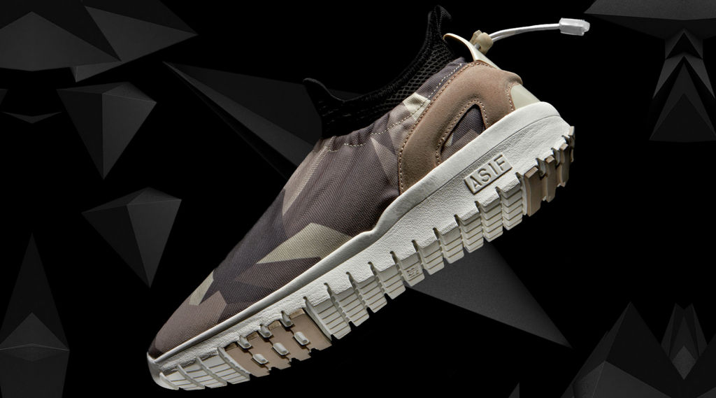 Step-Into-The-Future-With-The-New-ASIF-IO-Trainer-2