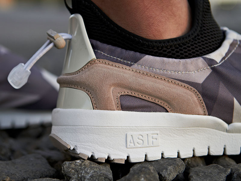 Step-Into-The-Future-With-The-New-ASIF-IO-Trainer-4