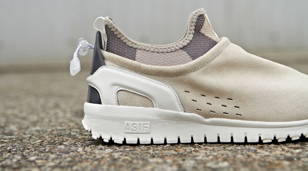 Step-Into-The-Future-With-The-New-ASIF-IO-Trainer-5