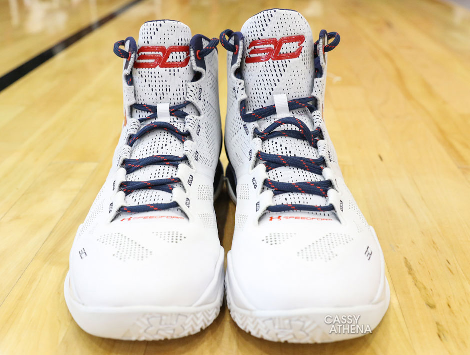 curry-two-usa-6