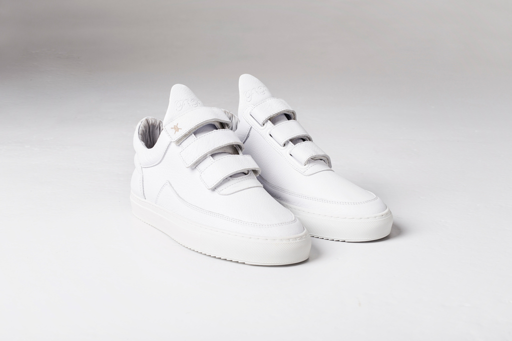 daily-paper-filling-pieces-amsterdam-low-top-velcro-sneaker-1