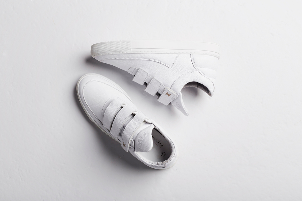 daily-paper-filling-pieces-amsterdam-low-top-velcro-sneaker-2