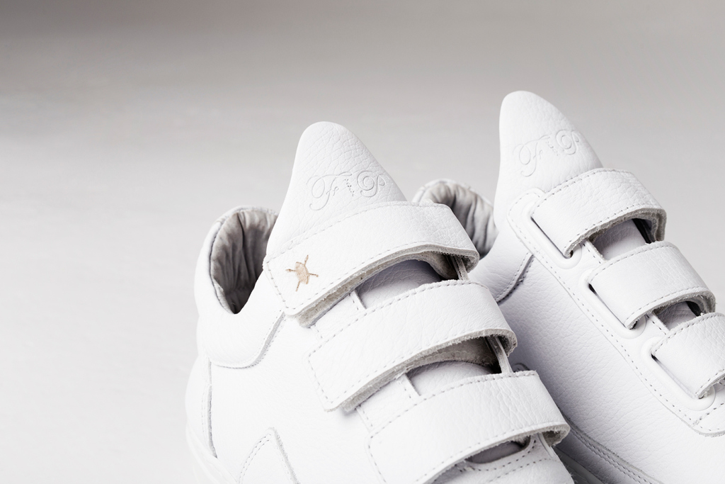 daily-paper-filling-pieces-amsterdam-low-top-velcro-sneaker-4