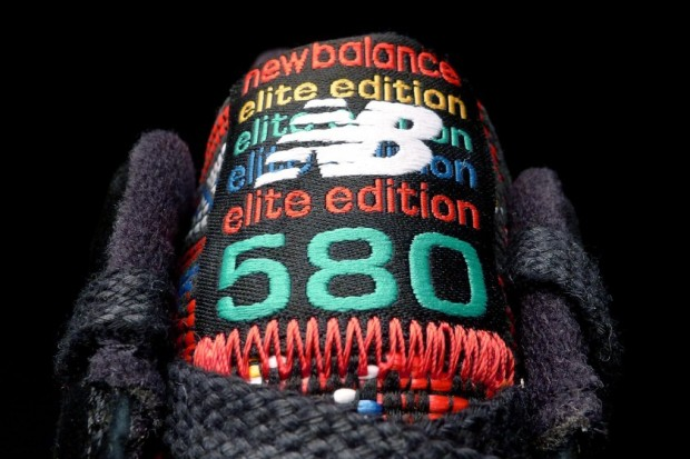 new-balance-mt580-mexican-tile-02-620x413