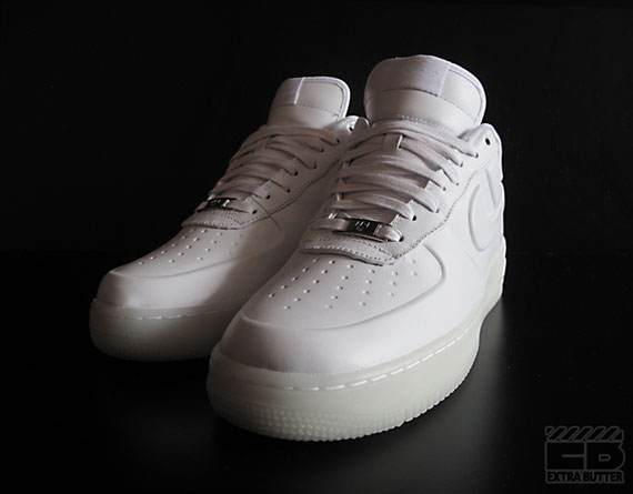 nike-af1-low-white-vactech-rr-01
