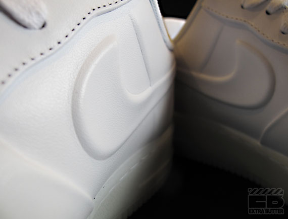 nike-af1-low-white-vactech-rr-03