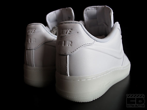 nike-af1-low-white-vactech-rr-04