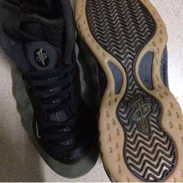 nike-air-foamposite-one-suede-olive-2