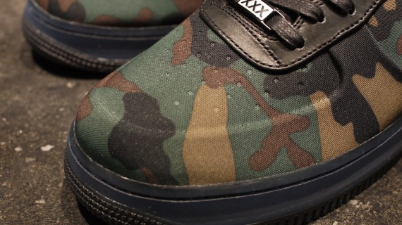 nike-air-force-1-low-max-air-vt-camo-detailed-images-3-570x320