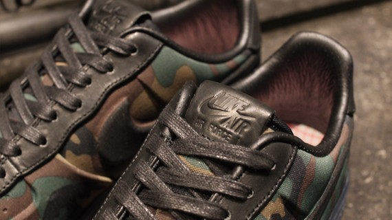 nike-air-force-1-low-max-air-vt-camo-detailed-images-4-570x320