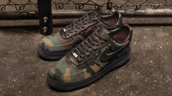 nike-air-force-1-low-max-air-vt-camo-detailed-images-5-570x320