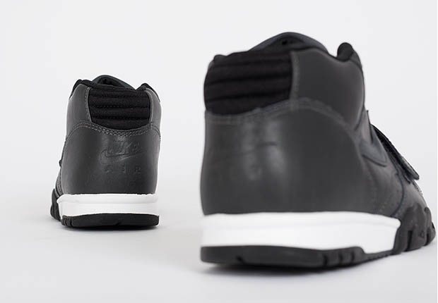 nike-air-trainer-1-mid-anthracite-black-leather-2