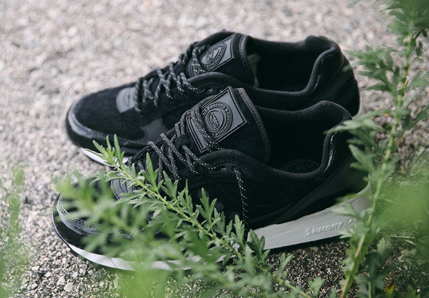 offspring-saucony-shadow-6000-stealth-additional-retailers-1