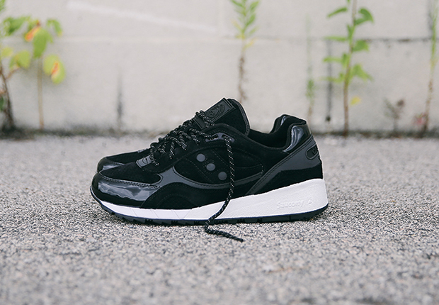 offspring-saucony-shadow-6000-stealth-additional-retailers-2