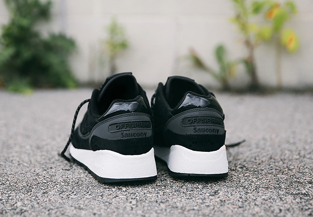 offspring-saucony-shadow-6000-stealth-additional-retailers-3