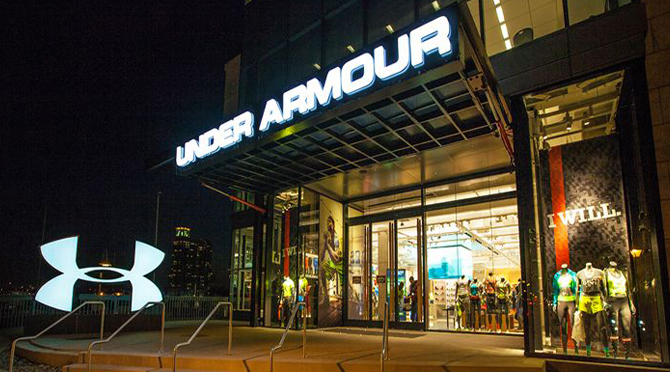 under-armour-store
