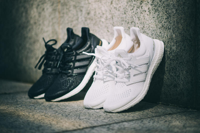 Adidas_Pure_Boost_JD_Solebox-7 (1)_norp0p