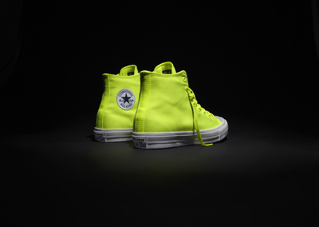 Chuck_Taylor_All_Star_II_Volt_-_Pair_Back_large