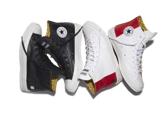 Converse_Chuck_Taylor_All_Star_70_Undefeated_Collection_-_Group_large_ydo3fb (1)
