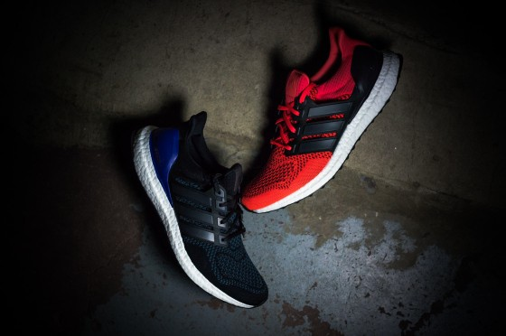 adidas-Ultra-Boost-Core-Black-Purple-and-Solar-Red-Another-Look-1-560x372