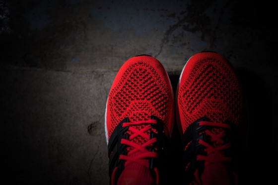 adidas-Ultra-Boost-Core-Black-Purple-and-Solar-Red-Another-Look-13-560x372