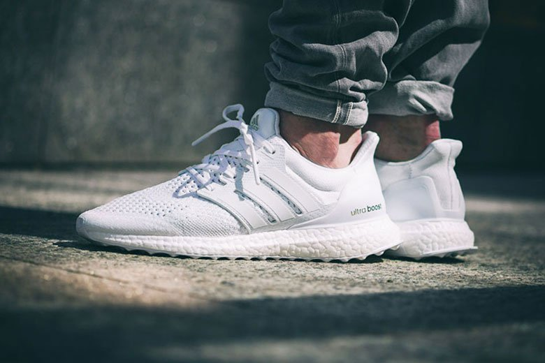 adidas-ultra-boost-collective-collection-002