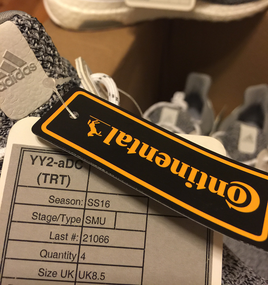 adidas-ultra-boost-continental-2016-release-1