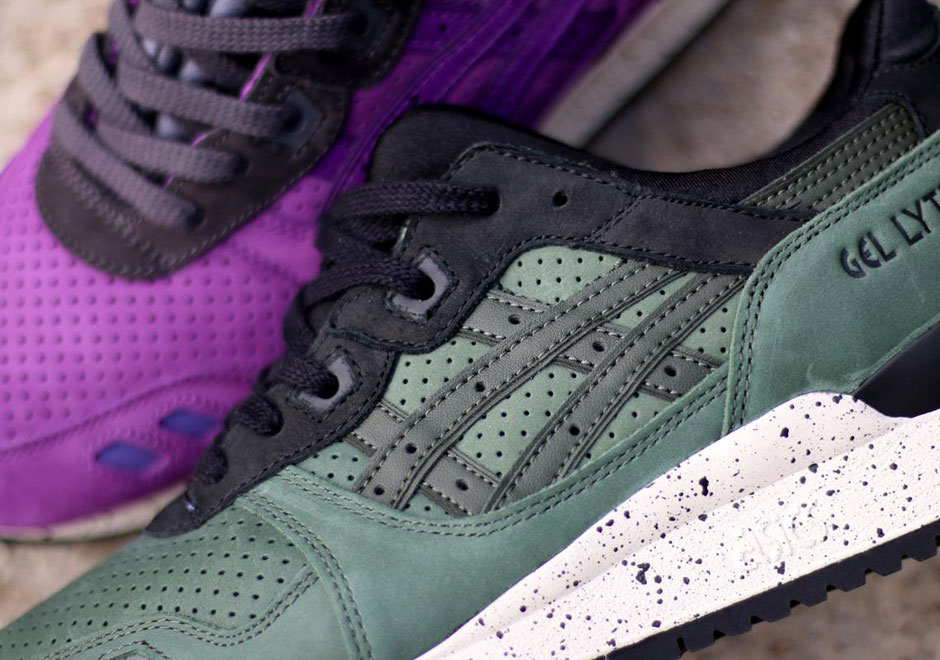 asics-after-hours-pack-coming-soon-01