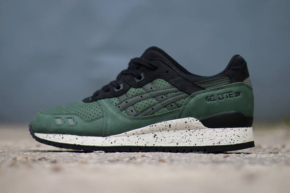 asics-after-hours-pack-coming-soon-02