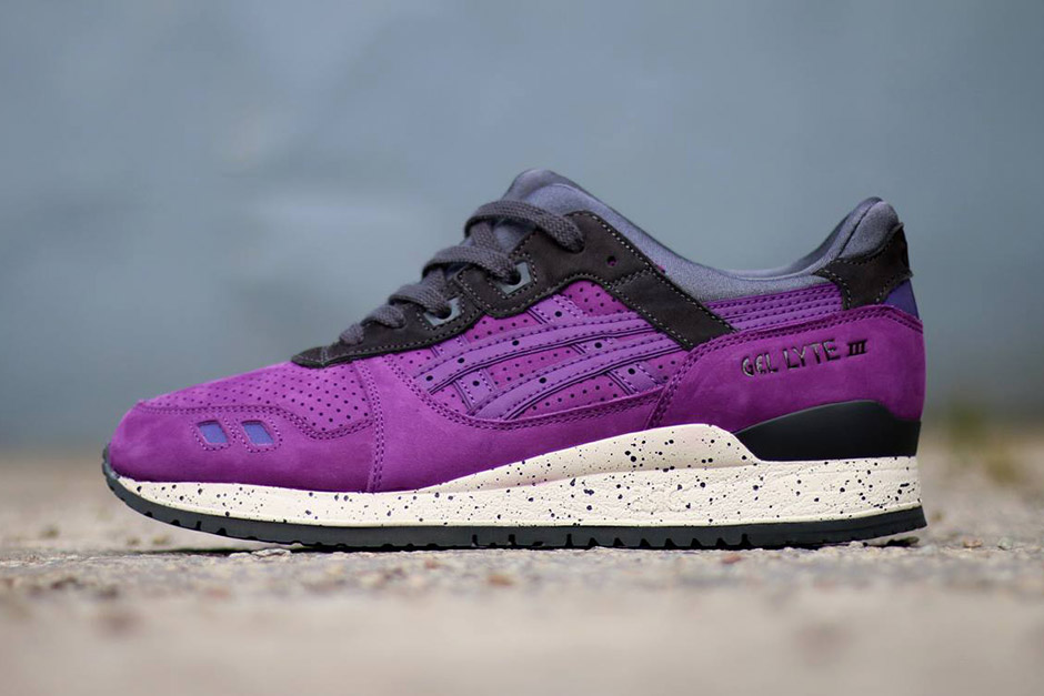 asics-after-hours-pack-coming-soon-03