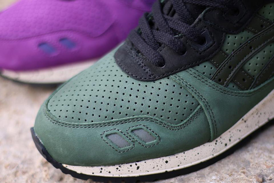asics-after-hours-pack-coming-soon-05
