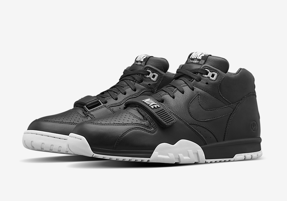 fragment-nike-air-trainer-1-black-red-2