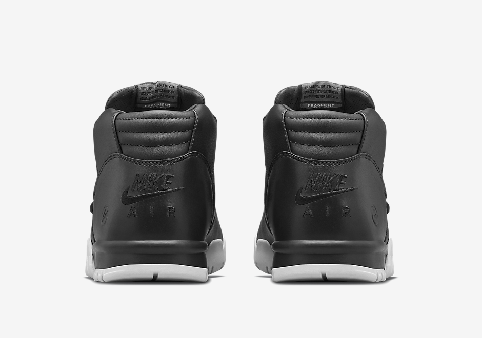 fragment-nike-air-trainer-1-black-red-5