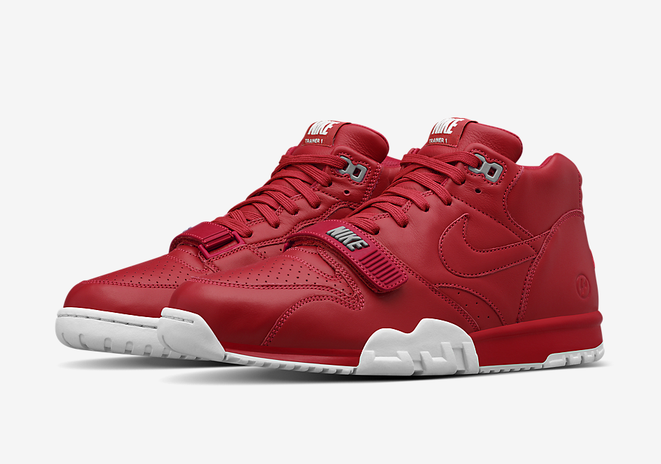 fragment-nike-air-trainer-1-black-red-7