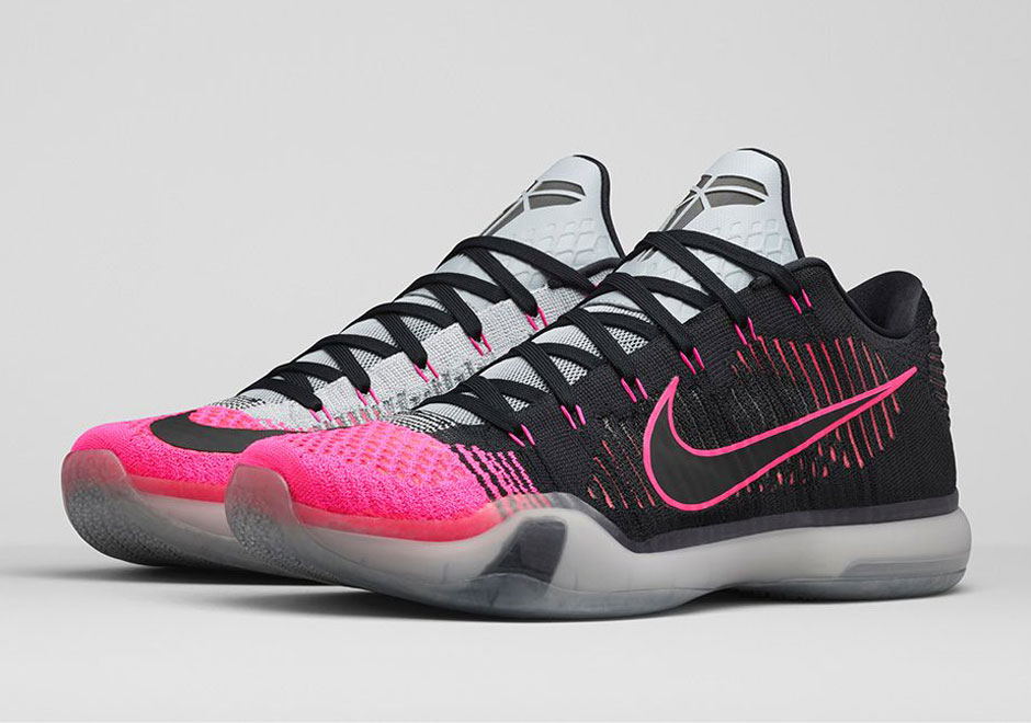 kobe-10-elite-mambacurial-official-images-1