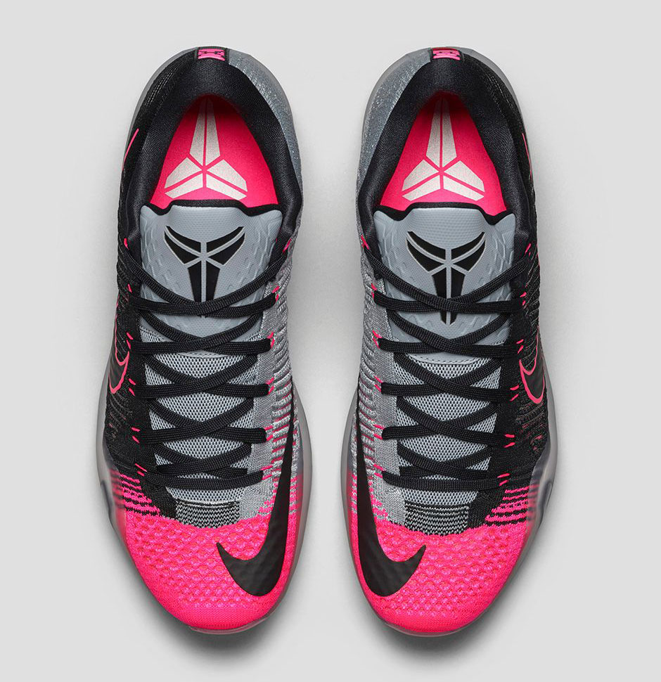 kobe-10-elite-mambacurial-official-images-3