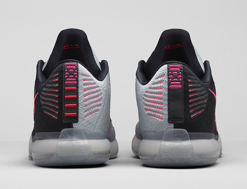 kobe-10-elite-mambacurial-official-images-4