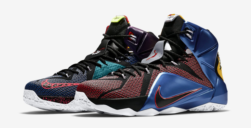 lebron-12-what-the-03