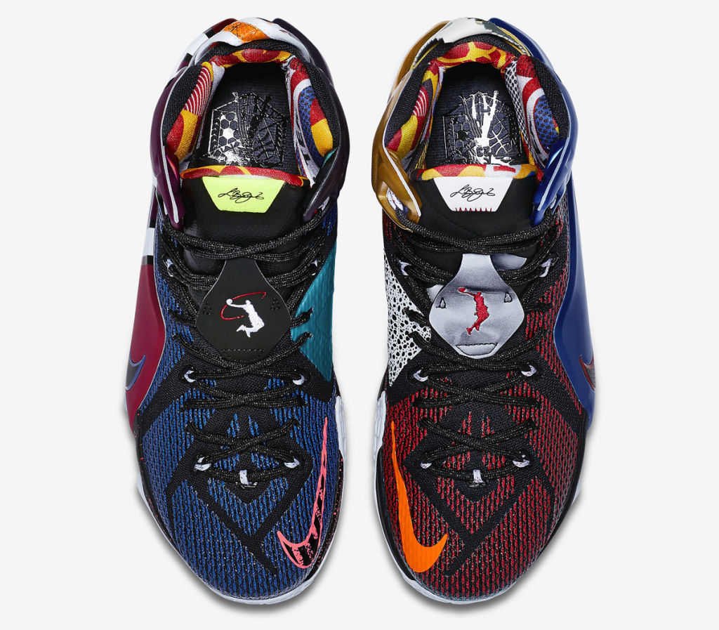 lebron-12-what-the-04