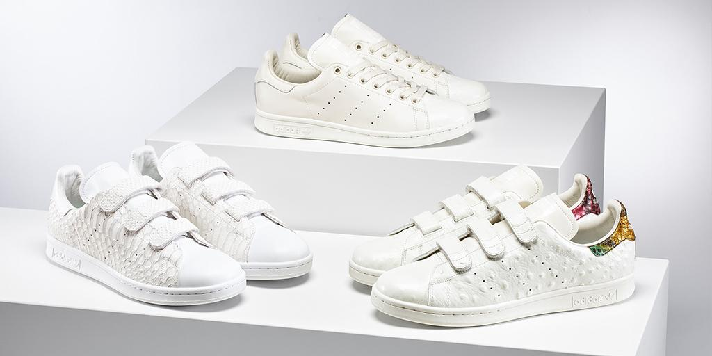 mi-adidas-stan-smith-options