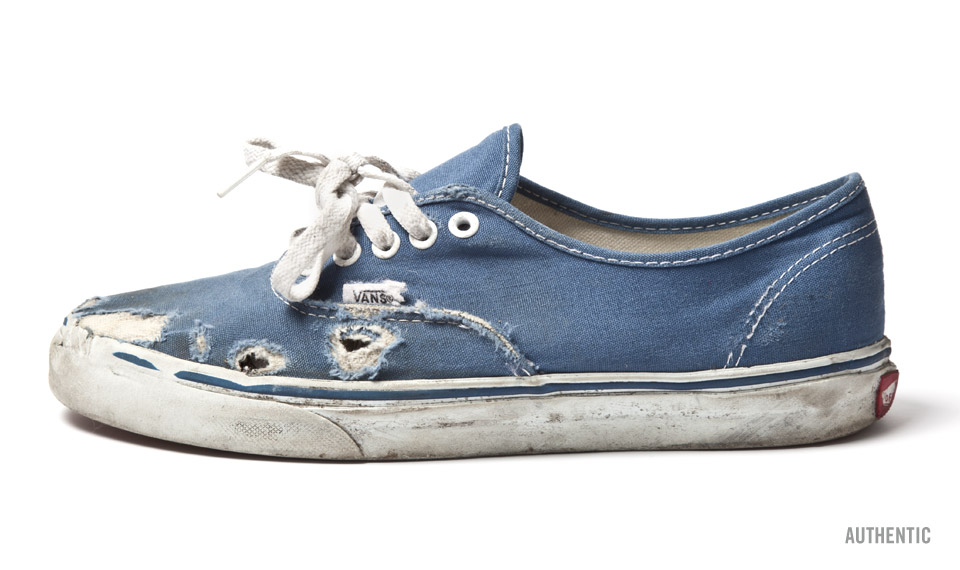 vans-authentic-blue
