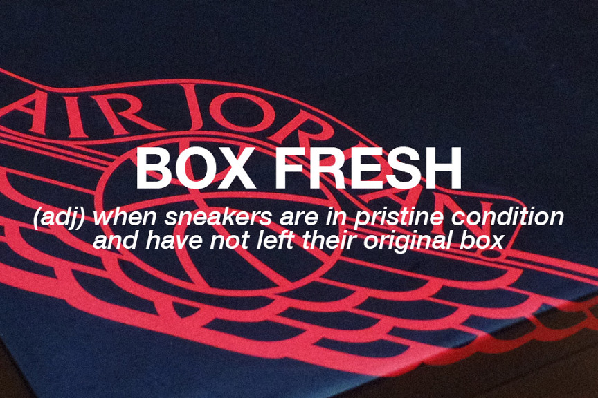 10-streetwear-terms-you-need-to-know-BOX-FRESH-864x576